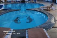 Seaview Hotel Dahab Image