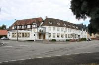 Hôtel Restaurant À L'Etoile Image