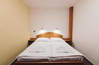 Hotel Annahof Image