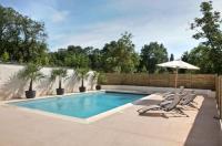 Best Western Villa Saint Antoine Image