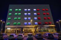 BEST WESTERN Hotel Goldenmile Milan Image