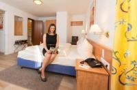 Hotel Ebnet Image