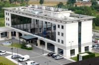 Grand Hotel Duca Di Mantova Image