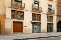 Apartamentos Alicante Premium Image