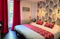 Hotel Herard Image
