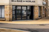 Hotel de la Baie de Morlaix Image
