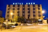 Hotel Odon Image