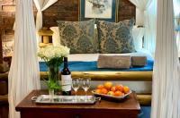 Areena Riverside Resort & Private Game Reserve Image