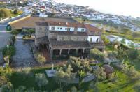 Rincón del Abade Image