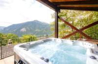 Balcon del Pirineo Rural Ordesa Image