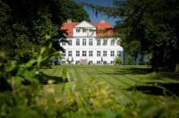Schæffergården Image