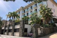 Hotel Ariston Image