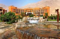 Mövenpick Resort El Sokhna Image