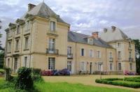 Chateau De Cop Choux Image
