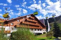 Hotel Meta Resort & Vine SPA Image