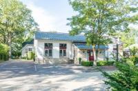Hotel Groote Engel Image