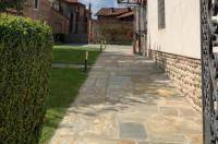 Castello La Rocchetta Image