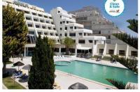 Hotel Atlantida Sol Image