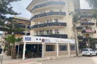 Hotel Costamar Image