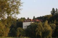 Schloss Ernegg Image