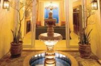 Pueblo Bonito Montecristo Luxury Villas Image