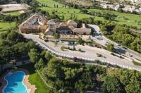 Hotel Golf Campoamor Image