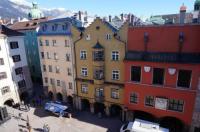 Hotel Happ Image