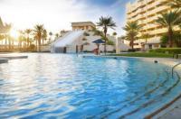 Cancun Resort Las Vegas By Diamond Resorts Image