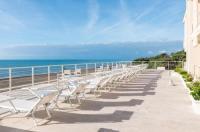 Hotel Alta La Vista Image