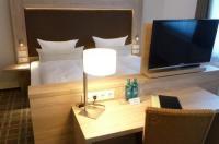 Hotel-Restaurant Goldenstedt Image
