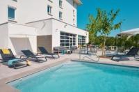 Hotel Grand Est Image