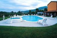 Hotel Cavalieri Image