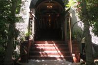 The Buchan Hotel Image
