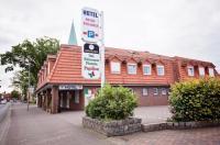 Hotel Heideparadies Image