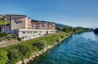 Hotel Garni an der Reuss Image