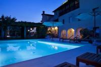 Hotel Villaguarda Landscape Experience Image