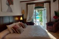 Hotel Don Gonzalo Image