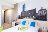 B&B Hotel Milano-Monza Image