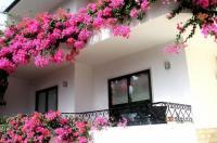 Dolce Cascais Guest House Image