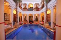 Riad Africa Image