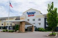 Fairfield Inn And Suites By Marriott Hazleton Image