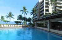 Sands of Kahana Vacation Club Image