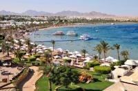 Helnan Marina Sharm Hotel Image