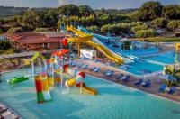 Hotel Kanali Image
