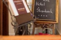 Hotel Stramberk Image