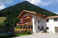 Gästehaus Landhaus Tyrol Image