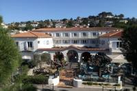 Logis Hotel Le Provencal Image
