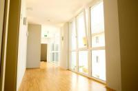Pfeiler's Bürgerstüberl - Hotel Image