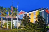 Hilton Garden Inn Jacksonville Orange Park Image