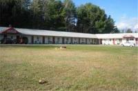 Yankee Village Motel Image